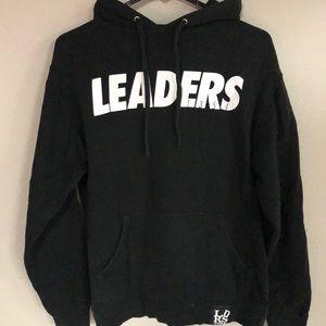 Leaders1354